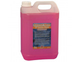 UE ST-Smoke Fluid Medium Density
