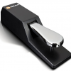 Педаль сустейна M-Audio SP-2 Sustain Pedal