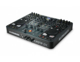 DJ контроллер Allen&Heath XONE:DX