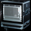Коммутационный рэк SOUNDCRAFT Local rack Optical RW5787CO