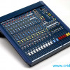 Микшер Allen&Heath WZ3 14