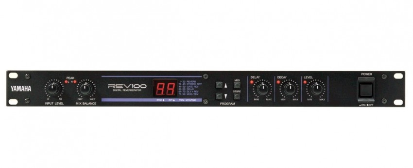 Yamaha emx-5014c купить цена заказать интернет-магазине москва
