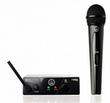 Радиосистема AKG WMS40 Mini Vocal Set Band US45A (660.700)