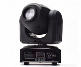 Световой Прибор Presto Moving Head Spot Light 12W LED HF-74