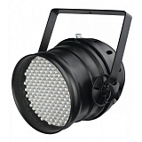 Прожектор DIALighting LED Par 64-177b