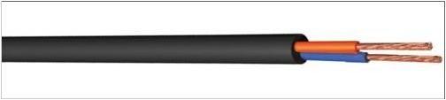 Спикерный кабель KLOTZ LY240TSW