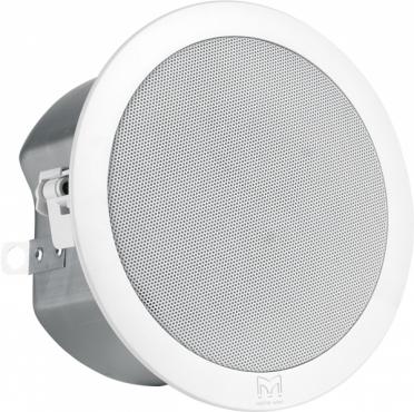 Акустическая система MARTIN AUDIO C4.8T