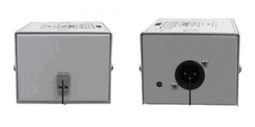 Преобразователь аудиосигнала JEDIA JLC-100