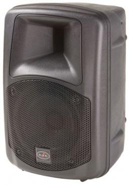 Активная акустическая система DAS AUDIO DR-515A