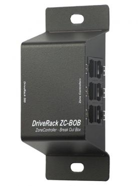 Контроллер DBX ZC-BOB