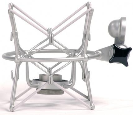 Эластичный подвес для микрофона Neumann EA 87