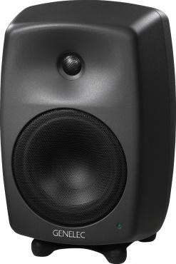 Активная акустическая система GENELEC 8040BPM