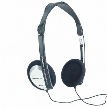 DJ Наушники PIONEER SE-H33