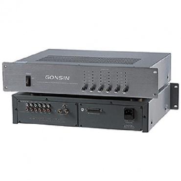 Передатчик сигнала GONSIN TC-Z904B