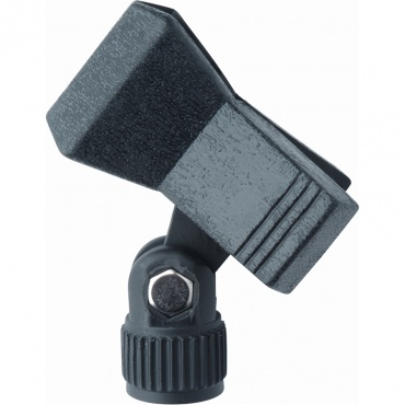Держатель микрофона QUIK LOK MP850