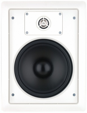 Акустическая система JBL CONTROL 126WT