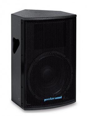 Акустическая система PEECKER SOUND 4015MH