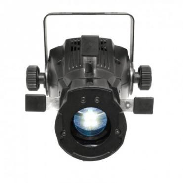 Светодиодный профильный прожектор CHAUVET-DJ LFS5D - Led Framing Spot