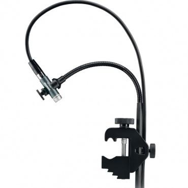 Инструментальный микрофон SHURE BETA 98AD/C