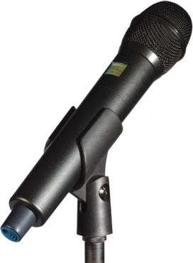 Ручной передатчик Lectrosonics HH-24 (614 - 639МГц)
