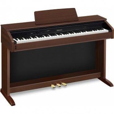 Цифровое фортепиано CASIO Celviano AP-260BN