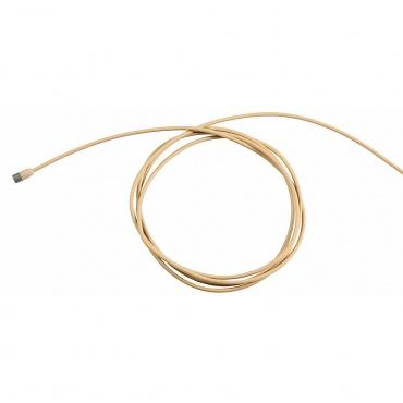 Петличный микрофон SENNHEISER MKE 2-EW-3 GOLD