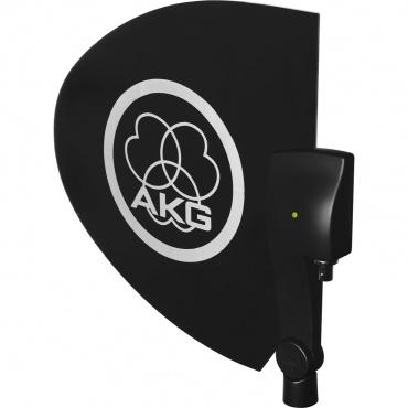 Пассивная направленная антенна AKG SRA2W