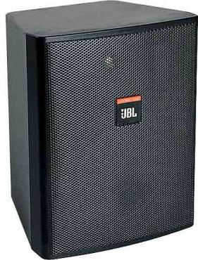 Монитор JBL CONTROL 25T (