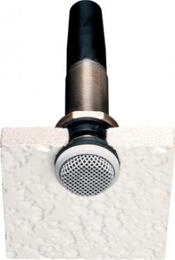 Поверхностный микрофон Audio-Technica ES947W