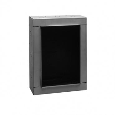 Металлический короб APART CMRQ108BBI