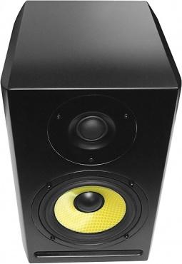 Студийный монитор Axelvox TRP-8A (1шт.)