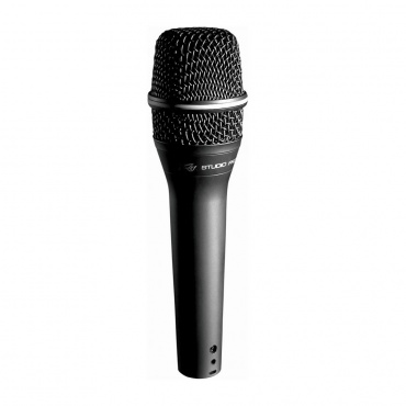 Конденсаторный микрофон PEAVEY Studio Pro CM1