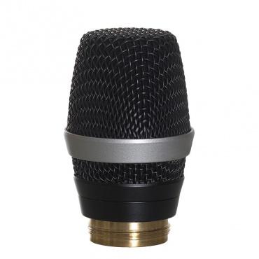 Капсюль для микрофонов AKG D5WL-1