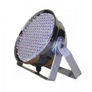 Прожектор ROSS Led PAR RGBW 186S