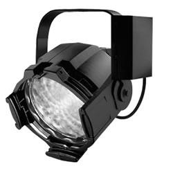 Прожектор ETC SOURCE FOUR PARNel, Black CE