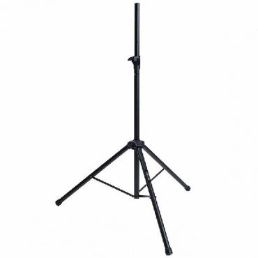 Стойка для акустических систем PROEL FRE300BK