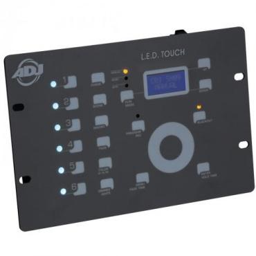 Пульт управления светом American DJ LED Touch
