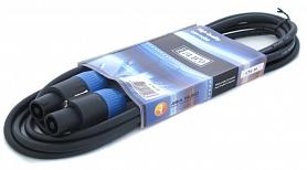 Спикер кабель QUIK LOK S380-15