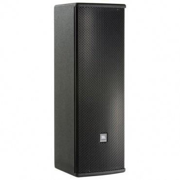 Пассивная акустическая система JBL AC26