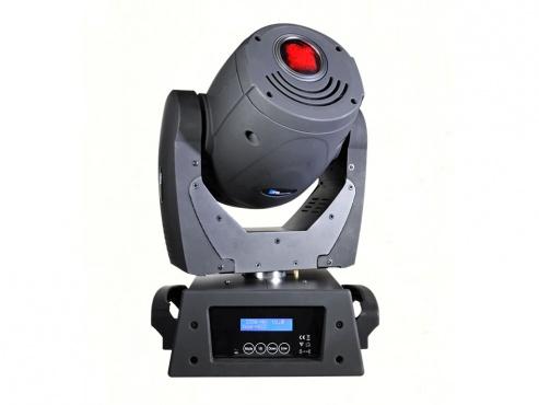 Движущаяся голова DIALighting IS50-MH