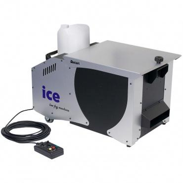 Генератор дыма ANTARI ICE 101