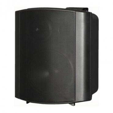 Акустическая система HK Audio IL 80-TB