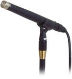 Конденсаторный микрофон DPA 4003