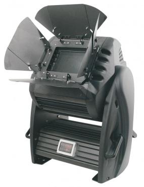 Архитектурный светильник DTS ARC400BK