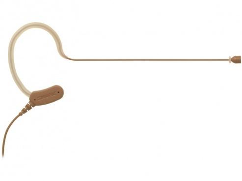 Конденсаторный микрофон SHURE MX153C/O-TQG