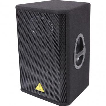 Пассивная акустическая система BEHRINGER VS1520