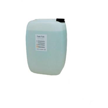 Жидкость для генератора пены SFAT FOAM FLUID STANDART 25л