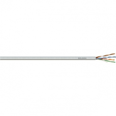 Цифровой кабель Belden 1583E.0U305