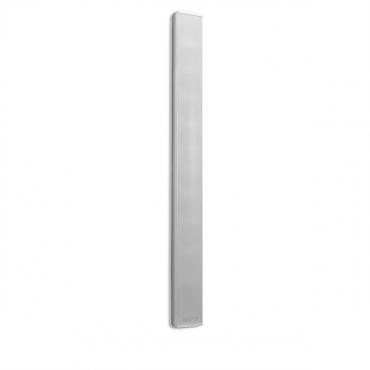 Звуковая колонна APART COLW101