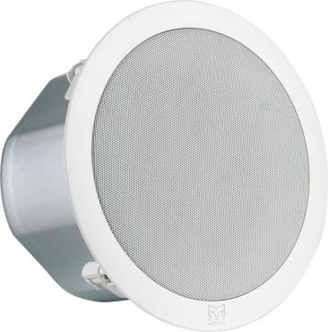 Акустическая система MARTIN AUDIO C6.8T